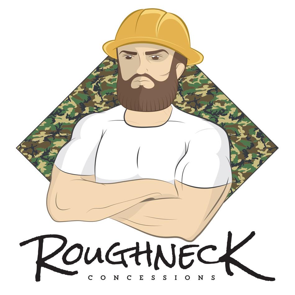 Roughneck Concessions