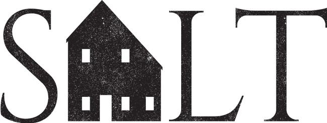 distressed-logo.jpg