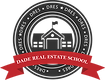 Dade Real Estate School logo.png