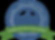 FL Keys logo.png