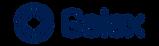 logo-gaiax.png