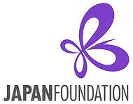 logo-japanfoundation.jpg