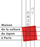 logo-MCJP.png