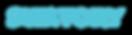 Àpropos_partenaires_logo_suntory.png
