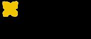 Àpropos_partenaires_logo_keiouniversity.