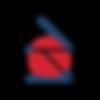 Logo_chartegraphique_3-01.png