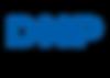 Àpropos_partenaires_logo_dnp_02.png