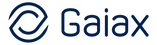 Àpropos_partenaires_logo_gaiax.png