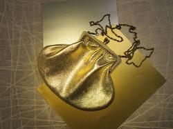 ELEGANCE-GOLD