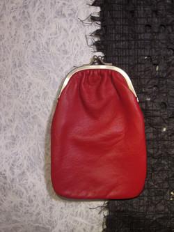 PHONE-CASE-CLASSIC-CURVE--RED