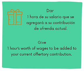 Gift of Hours - Give.png