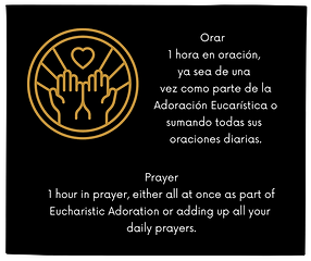 _Gift of Hours - Prayer.png