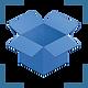 Picturebox Photo booth logo