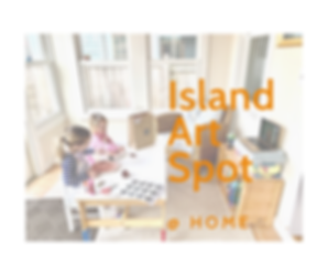ISLAND ART SPOT(2).png