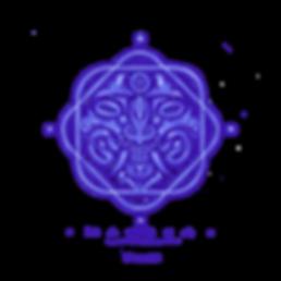 Logo_Illustration 2website.png