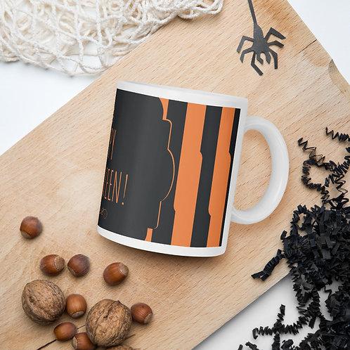 Halloween 2020 Mug