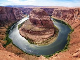 Geology-S.T.E.M. K-12