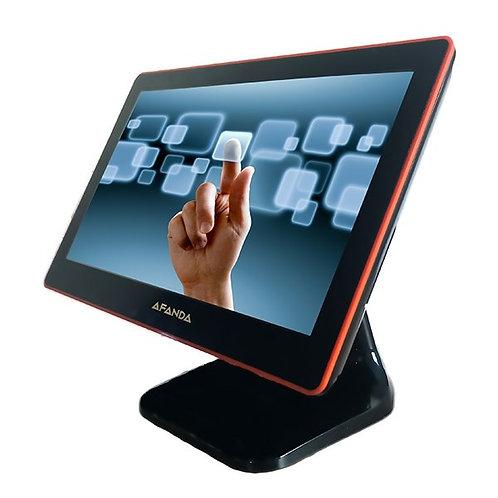 Touch Pos Pc Afanda Gl-1516 Intel I5