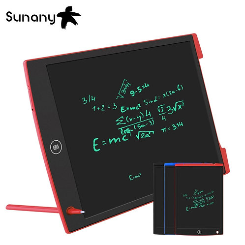 "Sunany 12"" LCD Writing Tablet"