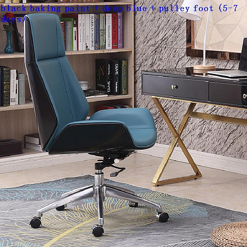Gaming Furniture Gamer Computer Office Chair