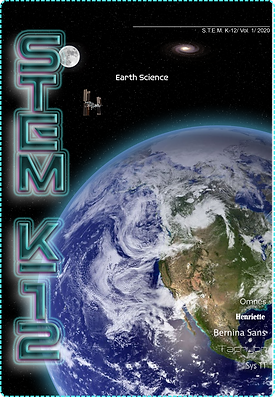 STEM K-12 Earth Science@2x.png