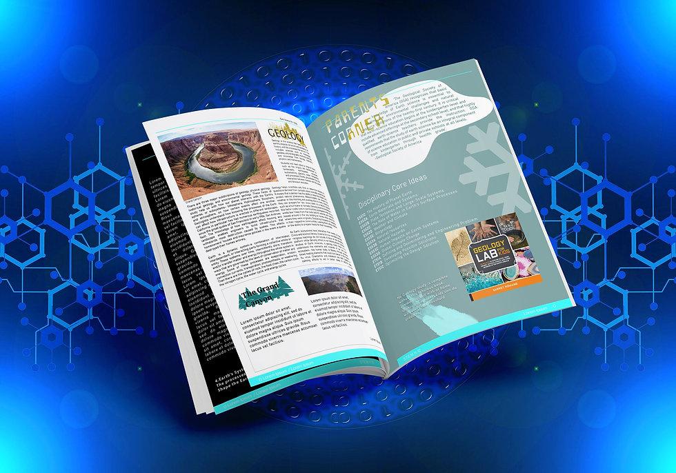 Magazine mockup 2020 Geology.jpg