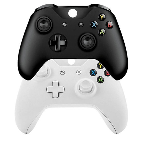 Wireless/Wired Gamepad for Xbox One Controller PC PS3