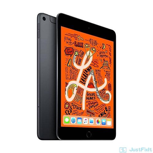 """Apple iPad Mini 5 7.9"""" Retina Display A12 Chip TouchID"""
