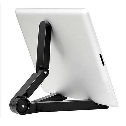 Universal Foldable Phone Tablet Stand