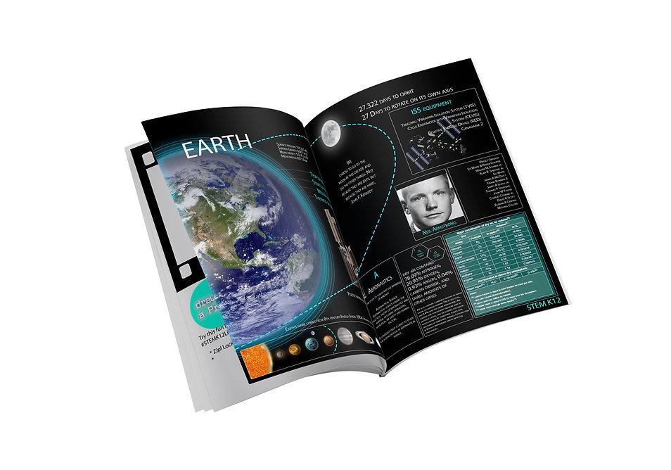 Template Magazine- Earth Moon.jpg