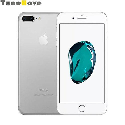 Grade a Unlocked Original Apple iPhone 7/iPhone 7 Plus 3GB RAM Quad-Core