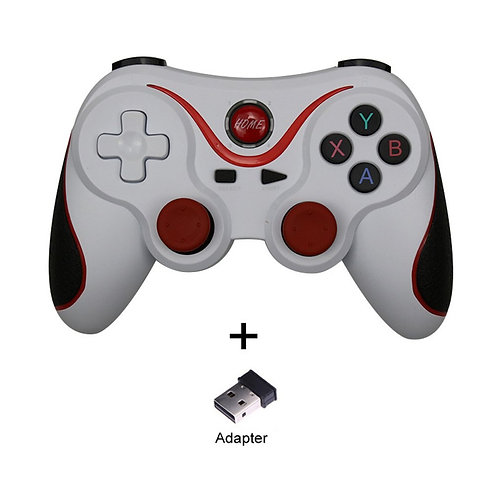 Wireless Remote Handle Cross Keyboards for Games for Android for