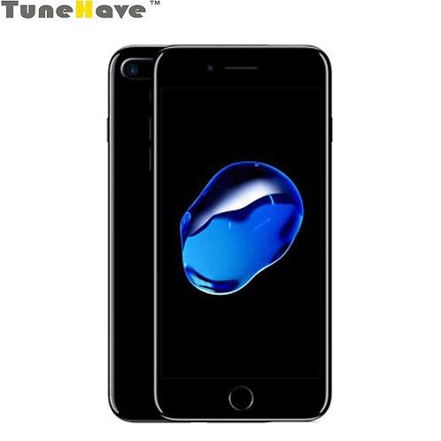 Original Unlocked Used Apple iPhone 7 Mobile Phone 32GB iOS