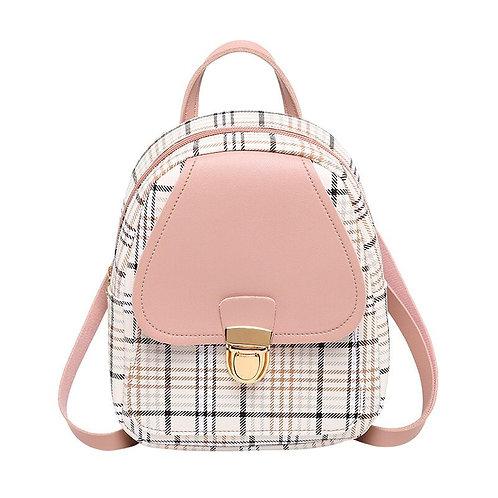 Vento Marea Mini Backpack Crossbody Bag