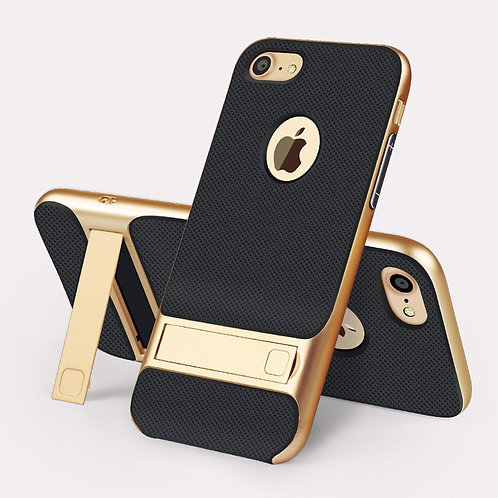 4.7For iPhone 7 Case for Apple iPhone 7