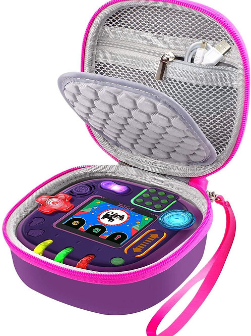 Case for Leapfrog Twist Handheld Learning Game System,