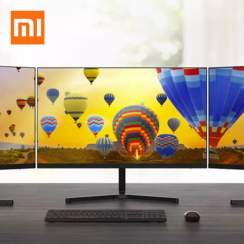 Stock Xiaomi Redmi Desktop PC Monitor 1A 24 Inch 1080P Full HD