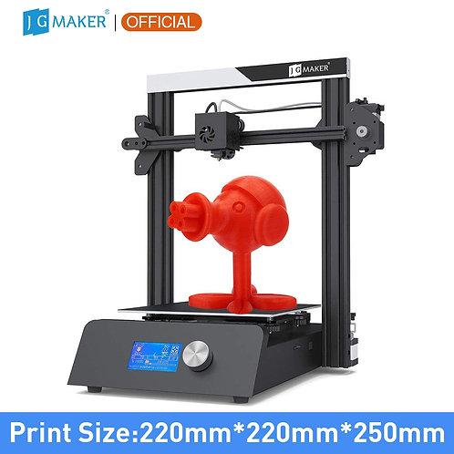 JGMAKER Magic 3D Printer Aluminium Frame