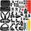 Thumbnail: GoPro Accessories Set