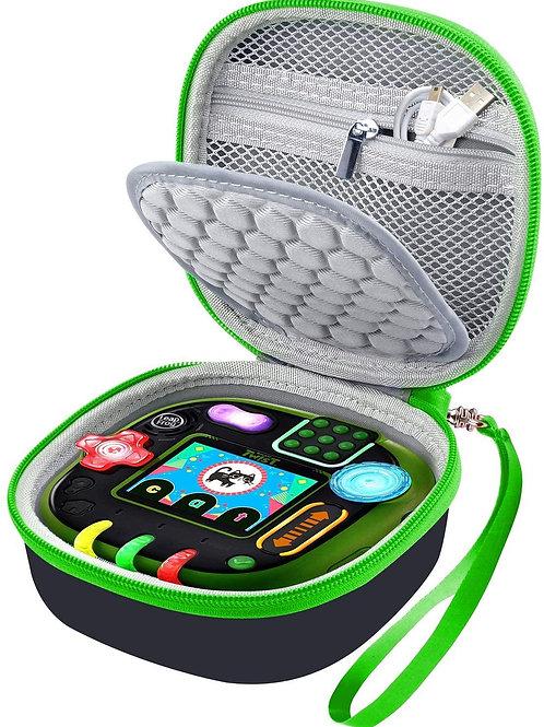 Case for Leapfrog Rockit Twist Handheld Learning Game System,