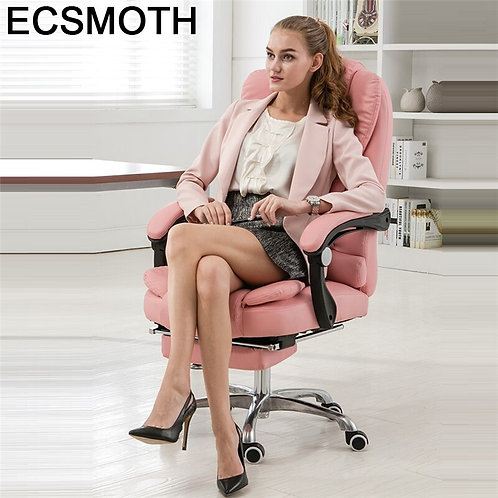 Gaming Furniture Office Chair