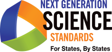 Earth & Space Science-NGSS