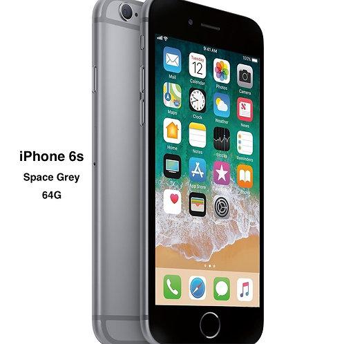"""Authentic Original New Apple iPhone 12 Mini 5G 5.4"""""""