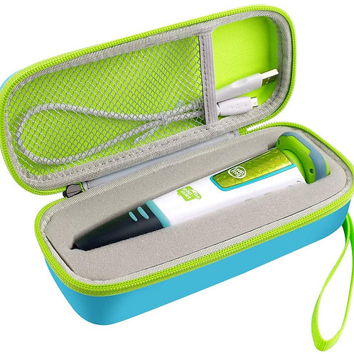 Case Compatible With Leapfrog LeapStar(Box Only)