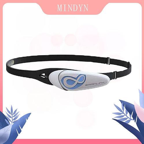 Hot Sale Brainlink Headset Lite Version Dry Electrode EEG
