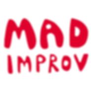 Mad improv.png