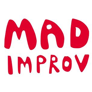 Mad improv