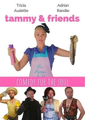 Tammy 3.jpg