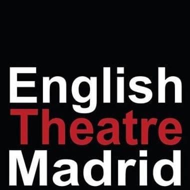 English Theatre Madrid