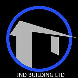 JND BUILDING LTD.jpg